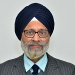 Profile picture of Dr. Amrik Singh