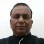Profile picture of Anil Kumar Singla