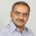 Profile picture of Dr. Jatinder Madan