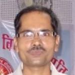 Profile picture of Dr. Raj Kumar Yadav
