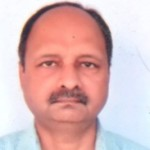 Profile picture of Suresh Chandra Verma