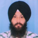 Profile picture of Manpreet Singh