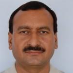 Profile picture of Rakesh Kumar