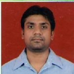 Profile picture of Sumit Kumar