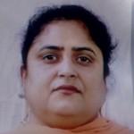 Profile picture of Dr. Manpreet Kaur