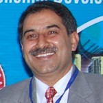 Profile picture of Dr. Harish Kumar Chopra