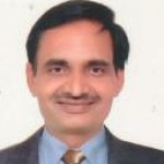 Profile picture of Dr. Ram Pal Chaudhary