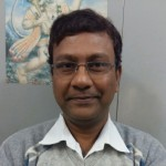 Profile picture of Dr. Hemant Kumar