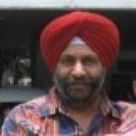 Profile picture of Dr. K.S. Kahlon