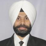 Profile picture of Manminder Singh