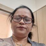 Profile picture of Dr. Sushma Gupta