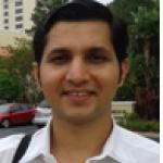 Profile picture of Dr. VINOD KUMAR VERMA
