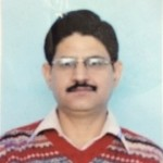 Profile picture of Dr. P.K. Dhiman