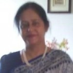 Profile picture of Dr. JapPreet Kaur Bhangu