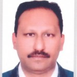 Profile picture of Dr. Sanjeev Bansal
