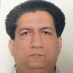 Profile picture of Mandeep Ghai