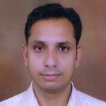 Profile picture of Parveen Kumar