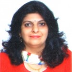 Profile picture of Dr. Anupma Marwaha