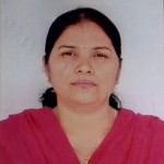 Profile picture of Seema Khurmi