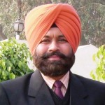 Profile picture of Dr. Lakhvinder Singh Solanki