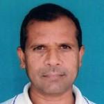 Profile picture of Bholi Ram