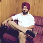 Profile picture of Avtar Singh