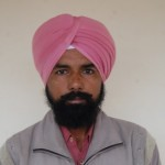 Profile picture of Jagdev Singh