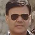 Profile picture of Asim Ali Khan