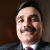 Profile picture of Dr. Sanjeev Singh