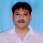 Profile picture of Mohd. Majid