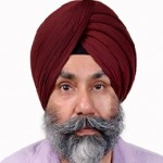 Profile picture of Dr. J.S. Dhillon