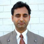 Profile picture of Dr. Avinash Thakur