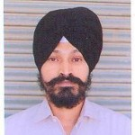 Profile picture of Gurmukh Singh