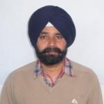 Profile picture of Harbhajan Singh
