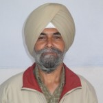 Profile picture of Kulwinder Singh