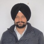 Profile picture of Jaswinder Singh