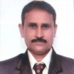 Profile picture of Jagdish Chander Yadav
