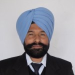 Profile picture of Sulakhan Singh
