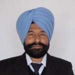Profile picture of Sulakhan Singh Saini