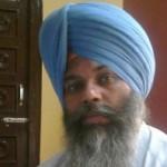 Profile picture of Singh