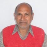 Profile picture of Naresh Verma