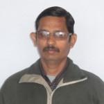 Profile picture of Rakesh Kumar Jyotiana