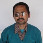 Profile picture of Gaynendra Babu Bhaskar
