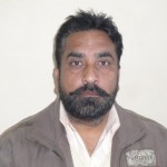 Profile picture of Jagdeep Khan