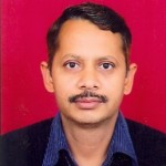 Profile picture of Sanjeev Prakash Gaur