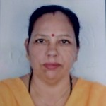 Profile picture of Parveen Kumari