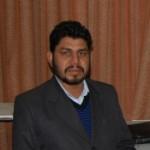 Profile picture of Raj Singh