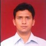 Profile picture of Brij Mohan Sharma