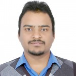 Profile picture of Anuj Bansal