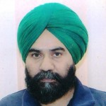 Profile picture of Harvinder Singh